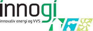 Innogi Logo